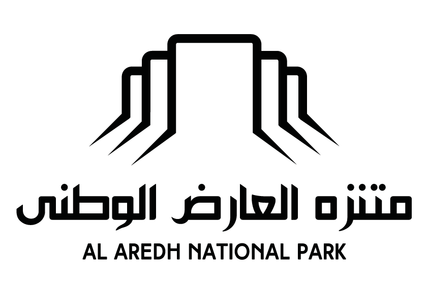 The Al Aredh National Park