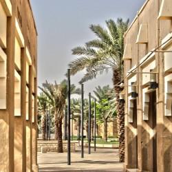derriyah Urban Design Guidelines