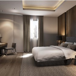 Olayah Hotel
